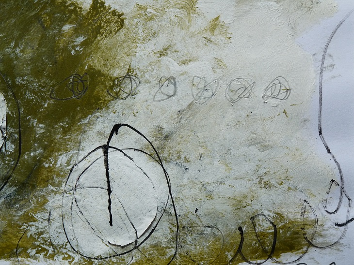 2010-Acrylique, pigment.. (4).jpg
