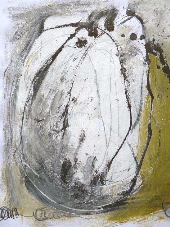 2010-Acrylique, pigment (5).jpg