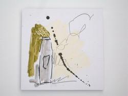 2009-Acrylique, pigment, encre.. (2).jpg