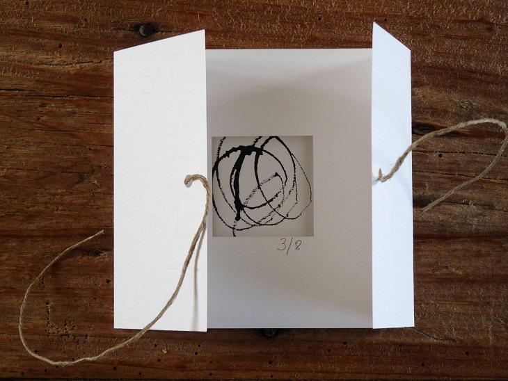 2012-Livre d'artiste, encre (4).jpg