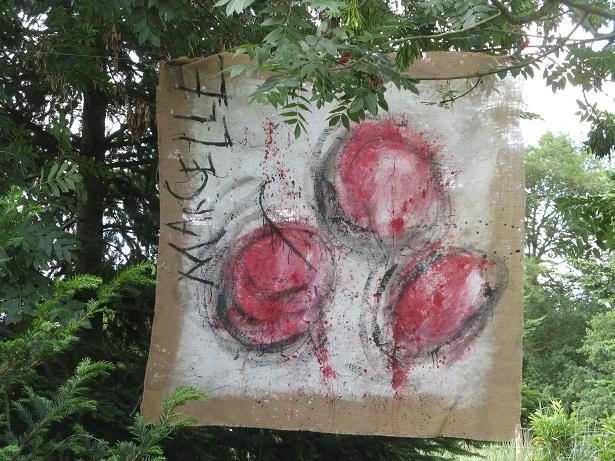 2010-Acrylique sur toile de jute (2).jpg