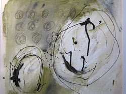 2010-Acrylique, pigment.. (3) - Copie.JPG