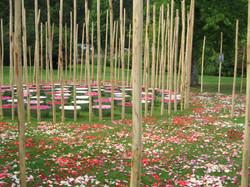 2006-Installation_éphémère_Salon_de_la_rose_ORLEANS_(45).JPG