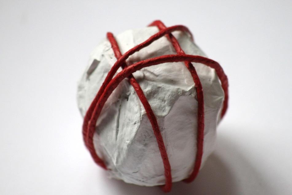 papier acrylique corde - 2015 (2).jpg