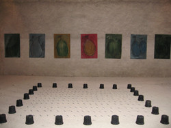 2007-Chateau de TALCY (6).JPG