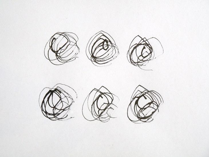 2009-Encre sur papier (3).jpg