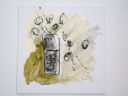 2009-Acrylique, pigment, encre.. (4).jpg