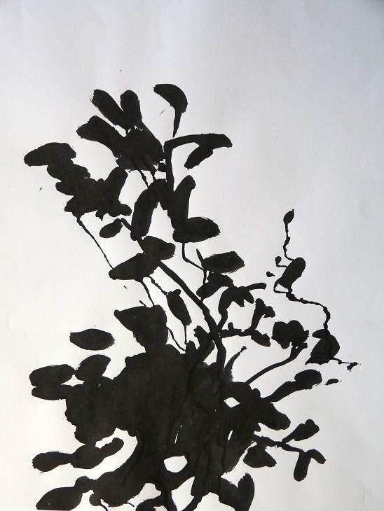 2011-Encre sur papier (9).jpg