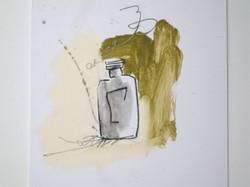 2009-Acrylique, pigment, encre...JPG