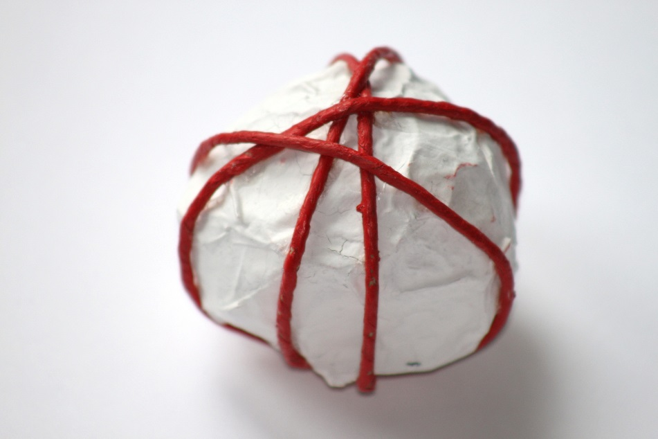 papier acrylique corde - 2015 (5).jpg