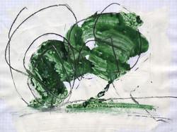 2009-Acrylique_sur_papier_quadrillé_(7).jpg