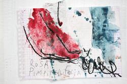 2013-Pigment,_encre_sur_papier_quadrillé.jpg