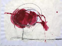 2009-Acrylique_sur_papier_quadrillé_(5).jpg