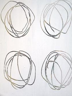 2009-Acrylique sur bois.jpg