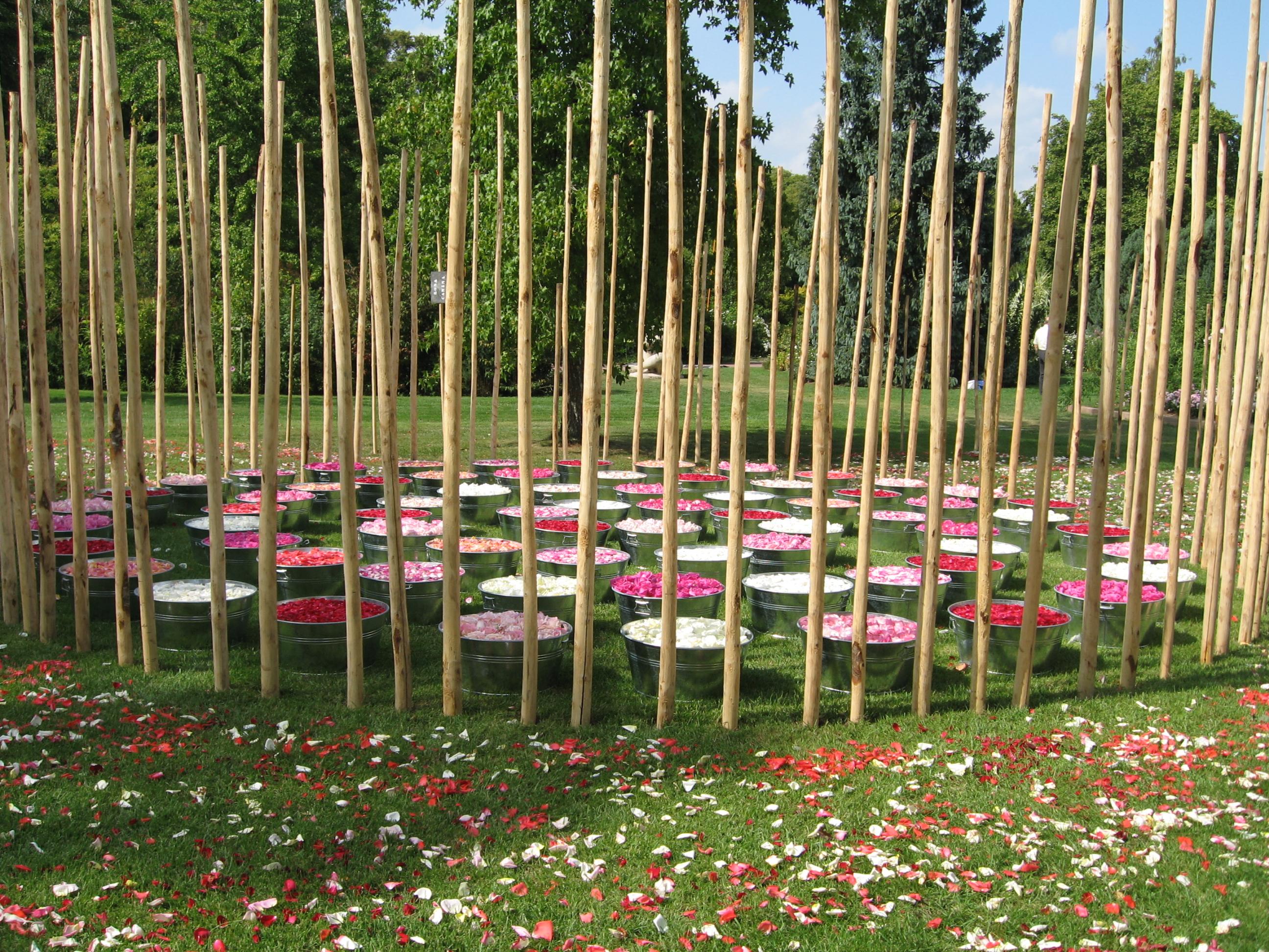 2006-Installation_éphémère_Salon_de_la_rose_ORLEANS_(4).JPG