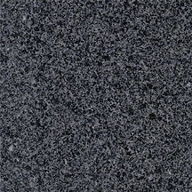 mid grey granite.JPG