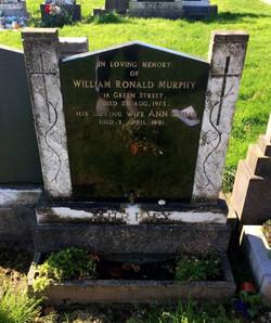 william murphy after (Custom)