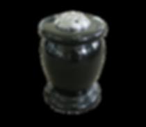 Urn Flowerpot.png