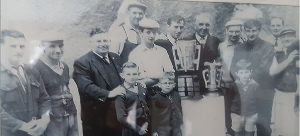 Gerald McCarthy Cup.jpg