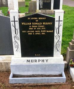 william murphy before (Custom)