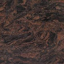 aurora granite.jpg