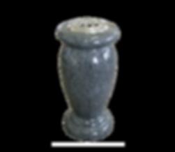 Urn 2 Flowerpot.png