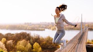 Jumpstart Your Wellness Plan