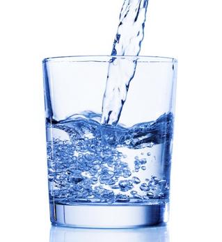 Tonic Water vs. Seltzer Water vs. Mineral Water vs. Club Soda