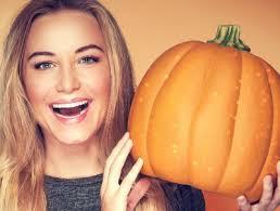 Pump It Up! Improve Your Skins Health With Seasonal Pumpkin