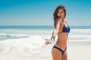 Bikini Body Basics