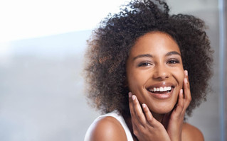 Beat The Clock With A MedSpa Makeover