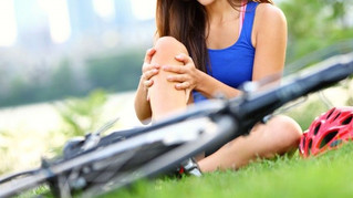 Tips To Prevent Sport Injuries