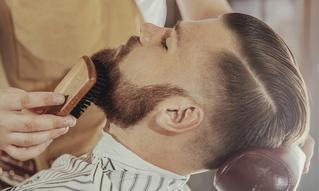 Head-Turning Trends In Men's Grooming
