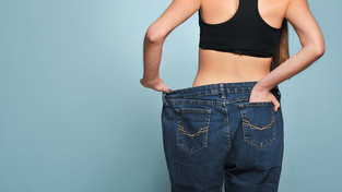 Considering Weight-Loss Surgery?