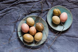 Egg-Straordi-nary
