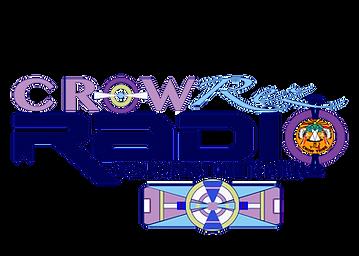 Crow Rez Radio logo.png