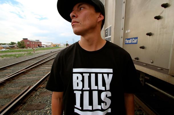 Billy Ills 2.JPG