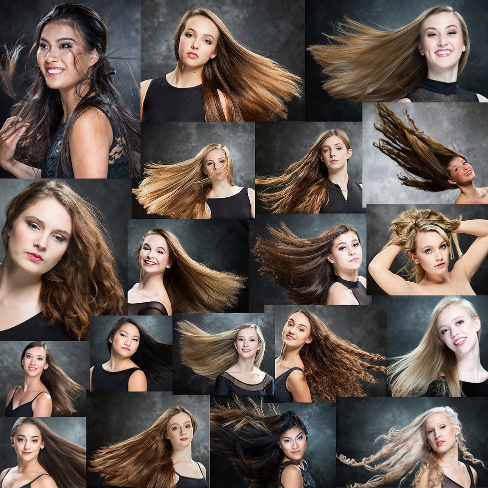 Hair Shot Page copy.jpg