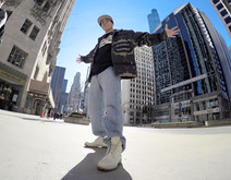 Chicago streets.jpg