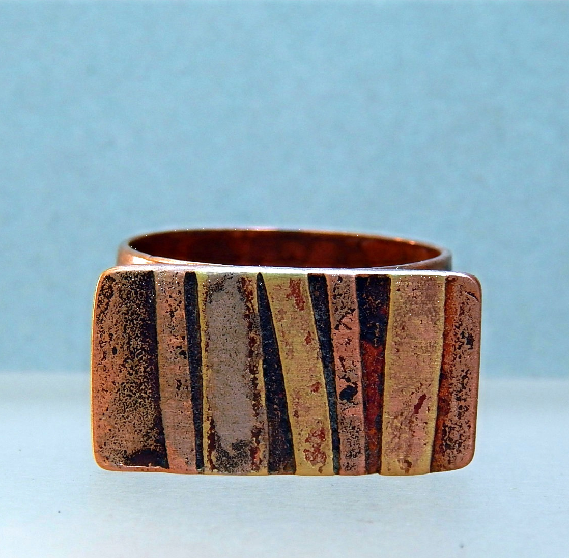 Copper & Red Brass_ Ring_edited