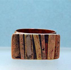 Copper & Red Brass_ Ring_edited