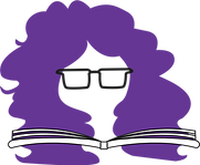 thewritewoman663399.png