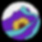 color_logo_1@4x.png