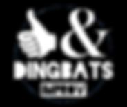 DINGBATS_LOGO_CIRCLE.png
