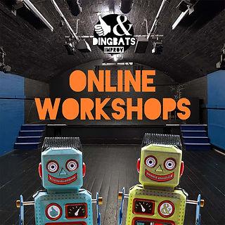 Online Workshops Square.jpg