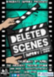 DELETED_SCENES.jpg