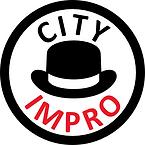 City impro logo