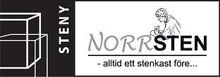 Norrsten