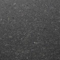 Steel Grey Leather