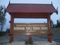 buddharamaskylt.jpg